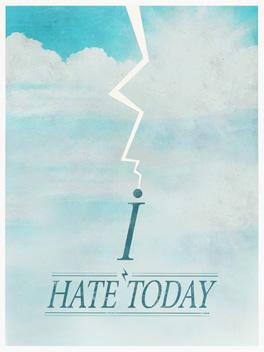 mutual hate fml card