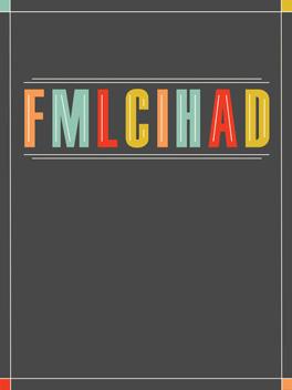 re-do fml card
