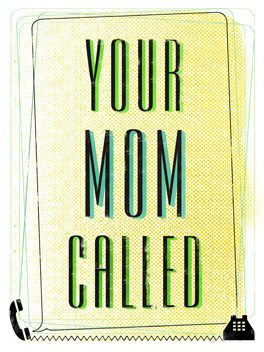 quit sucking bromance card